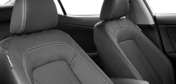 Car Interior Repairs Twin Cities