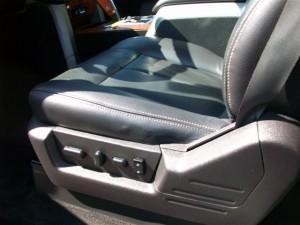 car upholstery repair twin cities