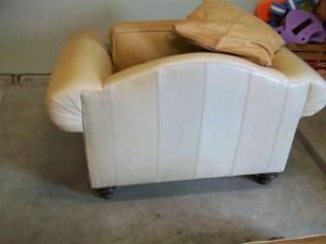 boat upholstery repair bloomington