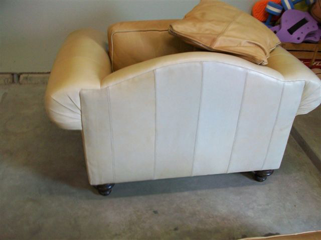 Twin Cities Auto Amp Boat Upholstery Repair Photo Gallery