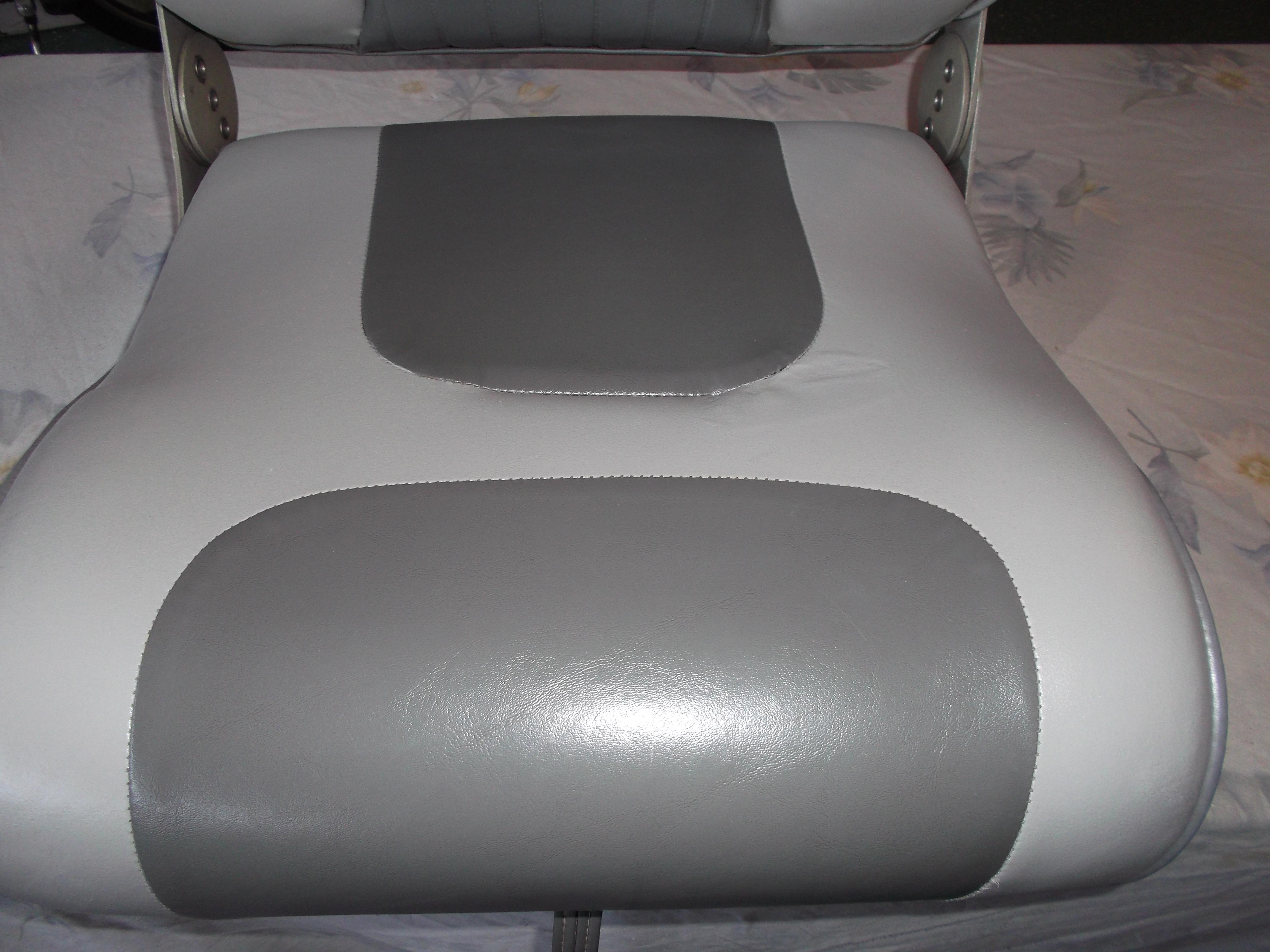 dscf1133. Black Bedroom Furniture Sets. Home Design Ideas