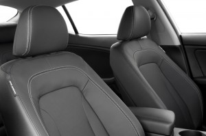car interior repair bloomington upholstery repairs restoration. Black Bedroom Furniture Sets. Home Design Ideas