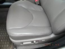 leather seat repair st paul