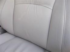 Car Upholstery Repair Orono